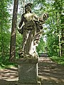 20180504540DR Hermsdorf (Ottendorf-Okrilla) Apollo im Schloßpark.jpg