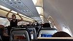 20180729 100051 aegean airlines A320.jpg