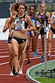 2018 DM Leichtathletik - 5000 Meter Lauf Frauen - Alina Reh - by 2eight - 8SC0828.jpg
