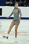 2018 EC Maria Sotskova 2018-01-20 21-47-04.jpg