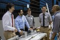 2018 Engineering Design Showcase (42632122522).jpg