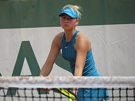 2018 Roland Garros Qualifying Tournament - 32.jpg