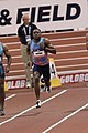 2018 USA Indoor Track and Field Championships (40336675821).jpg