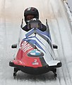 2019-01-05 2-woman Bobsleigh at the 2018-19 Bobsleigh World Cup Altenberg by Sandro Halank–107.jpg