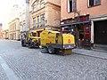 2019-06-15 Stockholm street cleaning 05.jpg