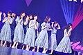 2019.01.26「第14回 KKBOX MUSIC AWARDS in Taiwan」乃木坂46 @台北小巨蛋 (46830814952).jpg