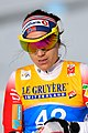 20190226 FIS NWSC Seefeld Ladies CC 10km Heidi Weng 850 3789.jpg