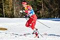 20190227 FIS NWSC Seefeld Men CC 15km Alexander Bessmertnykh 850 4317.jpg