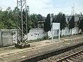 201908 Platform of Dalong Station (1).jpg