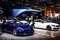 2019 Canadian International Auto Show (33265280318).jpg