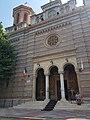 """2019 Catedrala ortodoxă """"Sf. Apostoli Petru și Pavel"""" 02.jpg"""