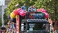 2019 ColognePride - CSD-Parade-8569.jpg