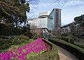 2019 Hotel New Otani Tokyo 03.jpg