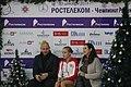2019 Russian Figure Skating Championships Anastasiia Gubanova 2018-12-21 16-13-32.jpg