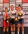 2019 UCI Juniors Track World Championships 173.jpg
