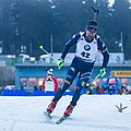 2020-01-10 IBU World Cup Biathlon Oberhof 1X7A4405 by Stepro.jpg