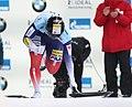 2020-02-27 1st run Men's Skeleton (Bobsleigh & Skeleton World Championships Altenberg 2020) by Sandro Halank–352.jpg