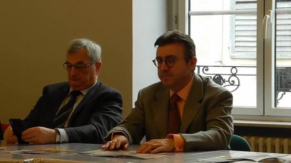 File:2020-03-07 meeting-Hericourt-Vivante.webm