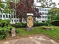 2020-06-06-bonn-adenauerallee-79-ernst-moritz-arndt-haus-03.jpg