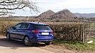 2020 - Peugeot 308 II (B) - 74.jpg