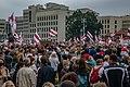 2020 Belarusian protests — Minsk, 23 August p0036.jpg