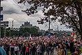 2020 Belarusian protests — Minsk, 6 September p0057.jpg
