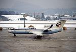 204au - Gazpromavia Yakovlev 42, RA-42451@SZG, 25.01.2003 - Flickr - Aero Icarus.jpg