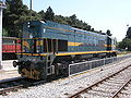 2062 series locomotive (09).JPG