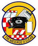 2068 Communications Sq emblem.png
