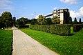 2080 Nordstern park.JPG