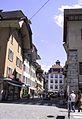 2088 Aarau (8300634374).jpg
