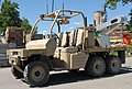 20th SUPCOM Soldiers roll thru AGSCP robot testing at Muscatatuck 120806-A-AC168-071.jpg