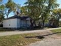 2100-2106 Front St Huntsville Oct 2011.jpg