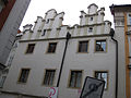 210 Cases gòtiques a Ulice Husova.jpg