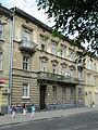 21 Hrushevskoho Street, Lviv.jpg