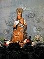 21 Sant Pere Nolasc, marededéu de l'altar major.jpg
