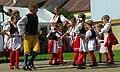 22.7.17 Jindrichuv Hradec and Folk Dance 238 (36103165915).jpg