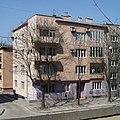 22 Sakharova Street, Lviv (01).jpg