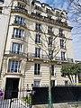 22 avenue Raphael Paris.jpg