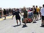 22nd Marine Expeditionary Unit builds morale on Bataan Beach DVIDS183675.jpg