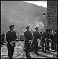 23-24.10.67. De Gaulle en Andorre (1967) - 53Fi5575.jpg