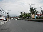 2307NAIA Road School Footbridge Parañaque City 23.jpg