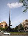 230 Homenatge a Pi i Margall, pl. Llucmajor.jpg