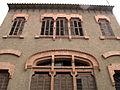 231 Escola Evangèlica (23 abril 2012).jpg