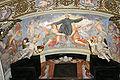 2367 - Milano - Sant'Antonio Abate - Ercole Procaccini Sr (attr), S. Andrea Avellino - Foto Giovanni Dall'Orto 20-May-2007.jpg
