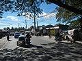236Santa Maria San Jose del Monte, Bulacan Roads 29.jpg