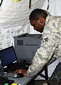 239th Combat Comm takes Whiteman by storm 140617-Z-CI242-007.jpg