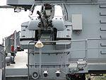 23 mm Zwillingsflak auf Landungsschiff der Lublin-Klasse (3327622889).jpg