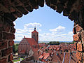 240813 Church of SS. Peter and Paul in Reszel - 01.jpg