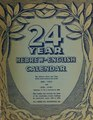 24 year Hebrew - English calendar (IA 192024yearhebrewengl00hjhe).pdf